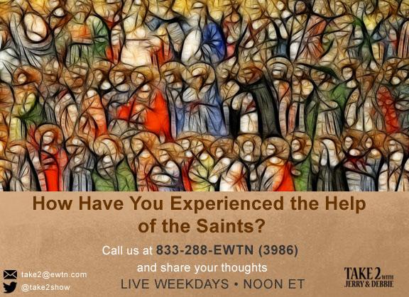 T2- 100518 - Saints-help1