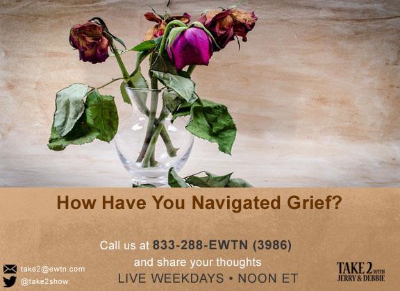 T2- 101018 -Grief