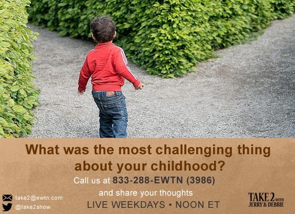 T2- 101818 - child challenge