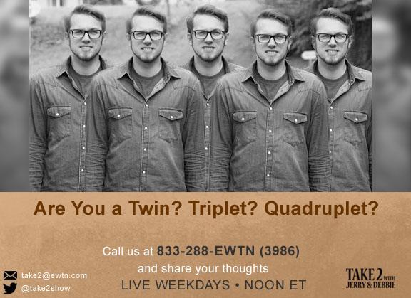 T2- 101918 - twins