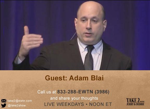 T2- 103118 - Adam Blai