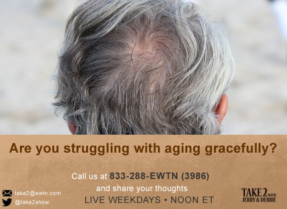 T2-110518- gray-hair