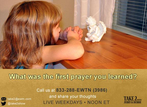 T2-111618- child prayer