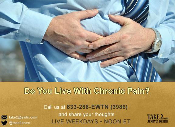T2-112818- pain