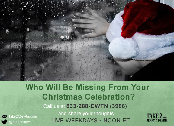 T2 122118- miss-at-Christmas
