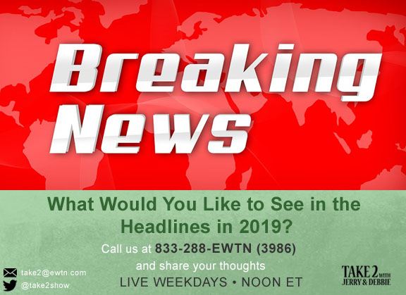 T2 122718- -breaking news