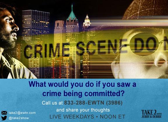 T2- 01-16-19- crime.jpg