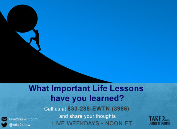 t2- 01-17-19- life_lesson