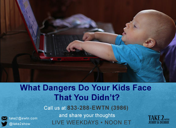 T2- 01-22-19- Kid dangers.jpg