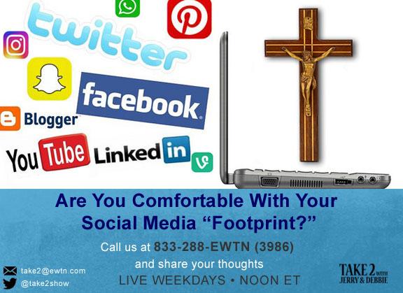 t2- 01-23-19- media-footprint