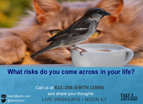 t2- 01-24-19- risk