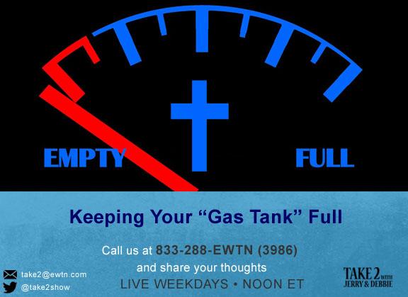 T2- 01--30-19-Tank full.jpg
