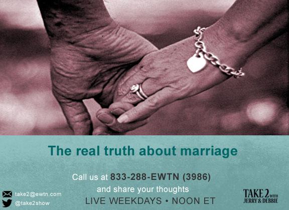 T2- 02-05-19-marriage.jpg