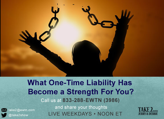 T2- 02-11-19-Liability