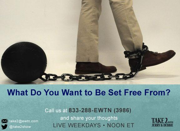 T2- 02-8-19-free