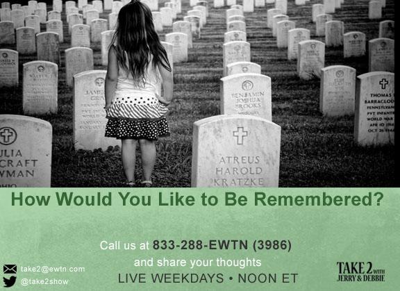 T2- April 11-2019- funeral