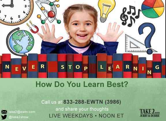 T2- April 12-2019-learn