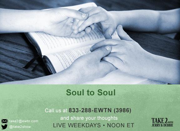 T2- April 8-2019- _soul2soul.jpg