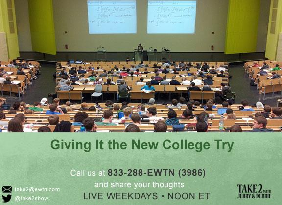 T2- April 9-2019- _college
