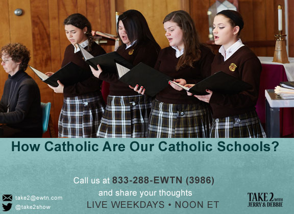T2- MAY 14 -2019- catholic-school