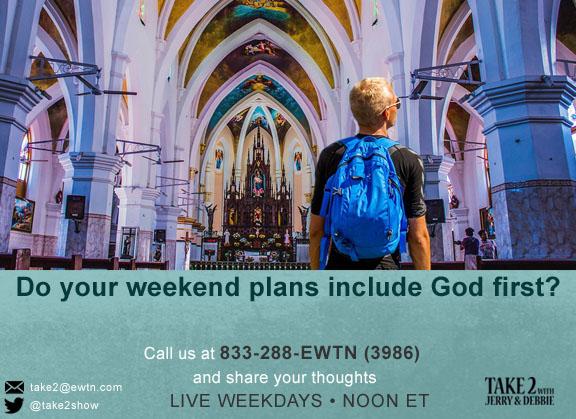T2- MAY 17 -2019- God-weekend.jpg