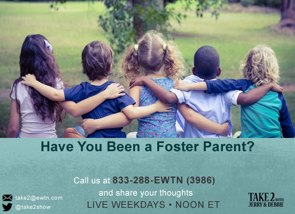 T2- MAY 18 -2019- foster