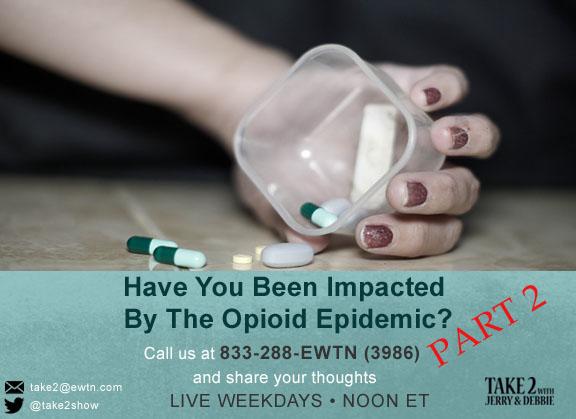 T2- MAY 23 -2019- Opioid pt2