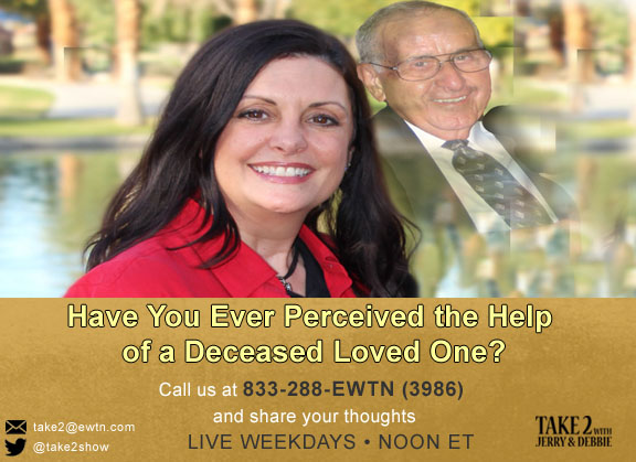 T2- July --2019-deceased-lovedone