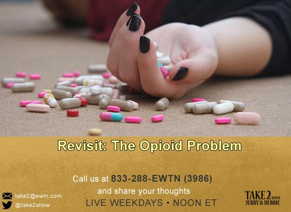 T2- June 19-2019- -Opioid