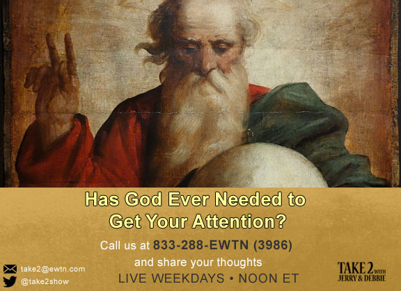 T2- June 22-2019- attention