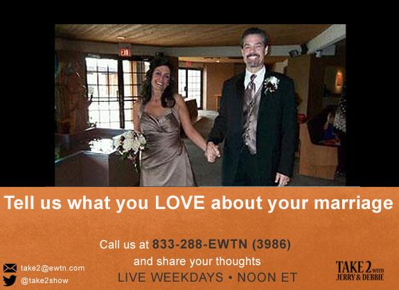 T2 July-31-Love-Marriage.jpg