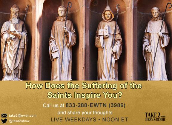 T2- July-5-2019-suffering-saint