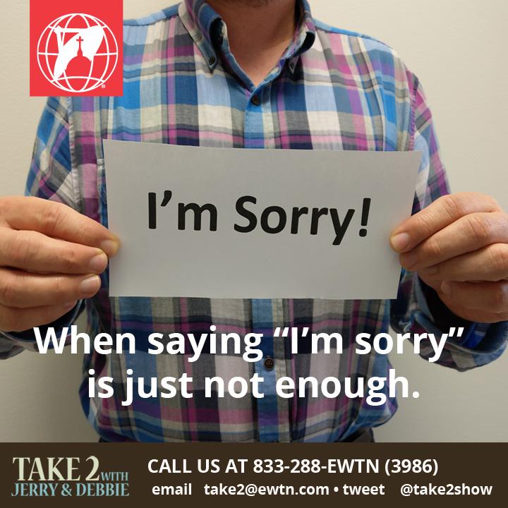 T2 Aug 13-im-sorry