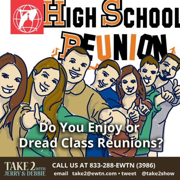 T2 Aug 20--reunion