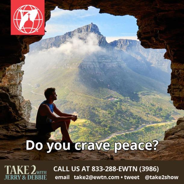 T2 Aug 8-CRAVE-PEACE