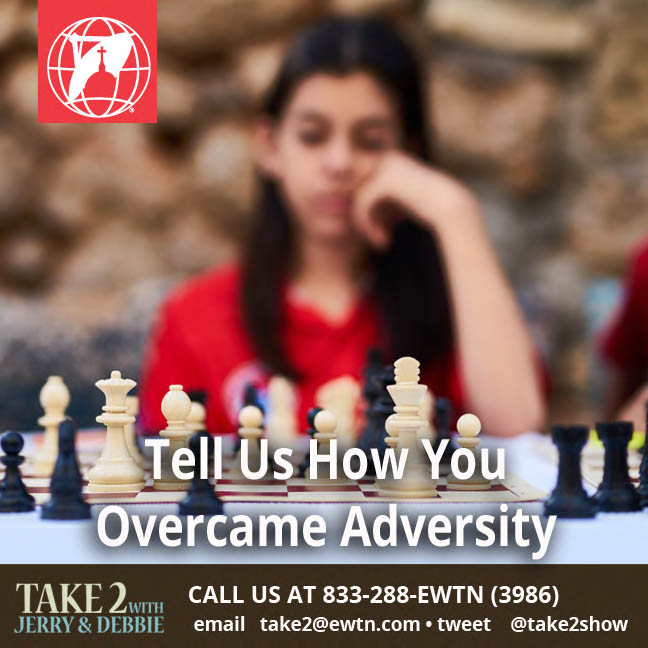 T2 Sept 13- adversity.jpg