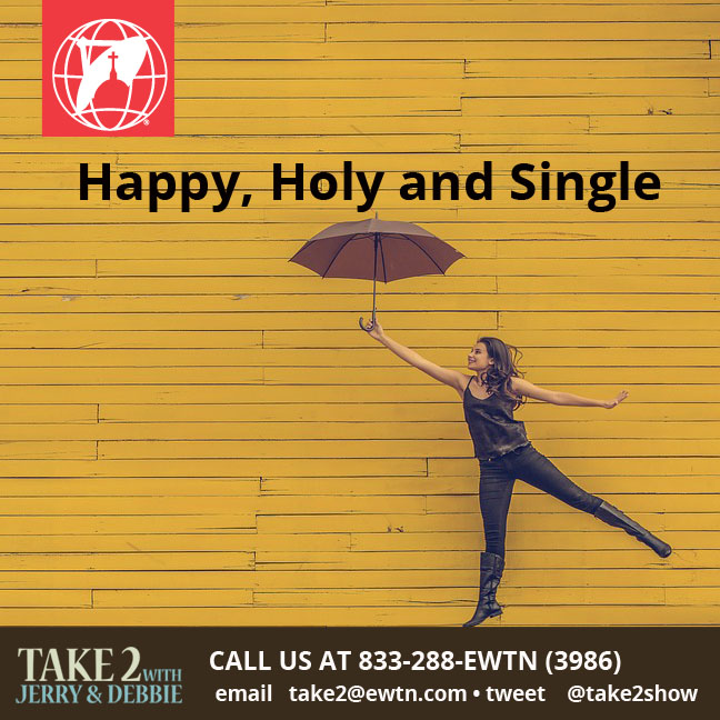 T2 Sept 18  holy-single.jpg