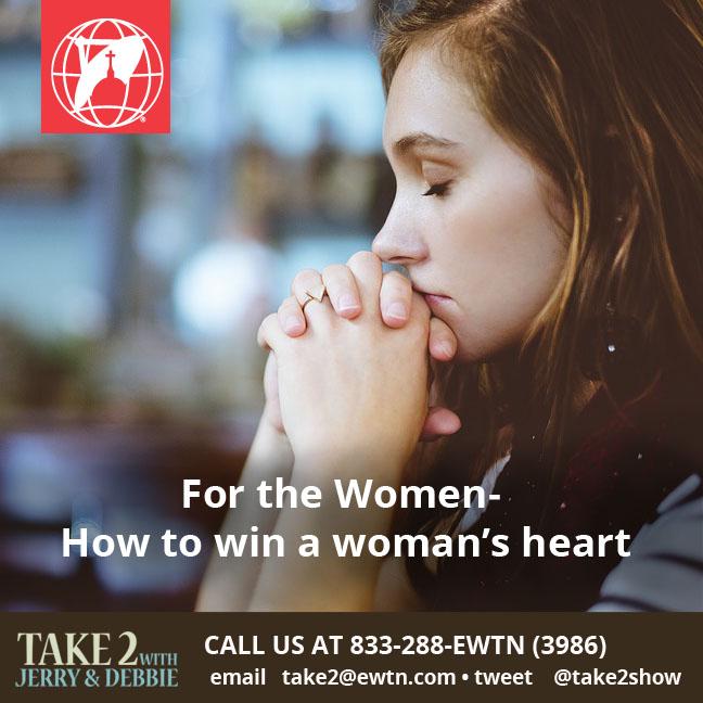 T2 Sept 4 -womenr