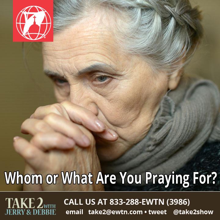 T2_Prayer_show2