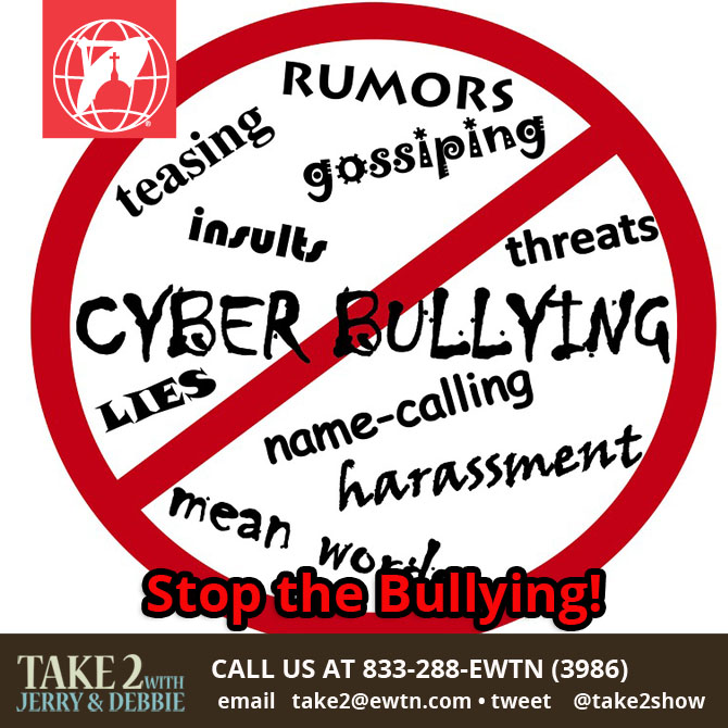 T2 Oct 16-bullying (2)