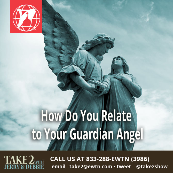 T2 Oct-2-Angels (1)