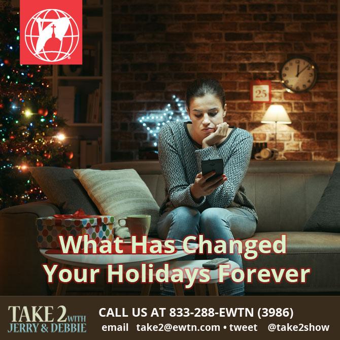 T2  Nov 27  2019- Holiday-changed.jpg