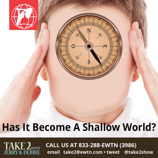 T2 Nov 5 2019 Shallow
