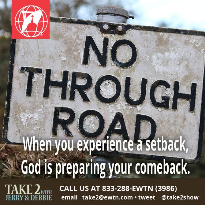T2 Nov 8 - setback 2019- (1)