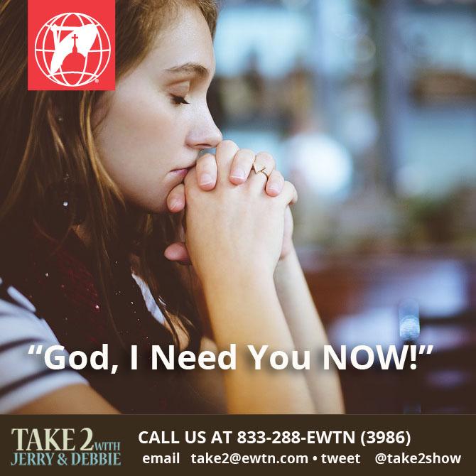 T2 Oct14 -911-prayer (1)