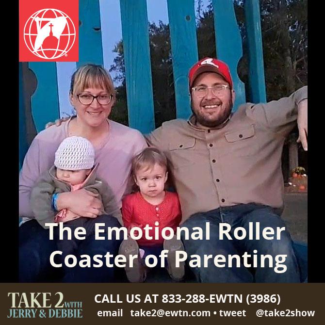 T2  Dec 10  2019-  parenting.jpg