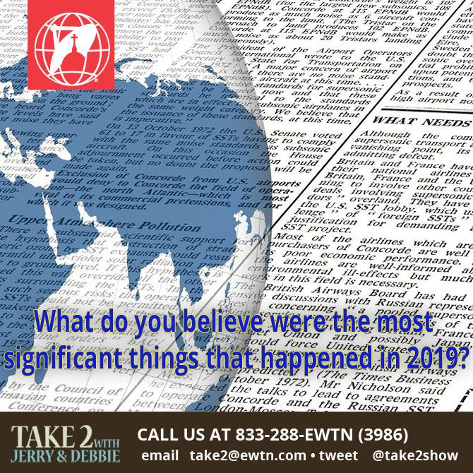 T2 Dec 20 2019- news