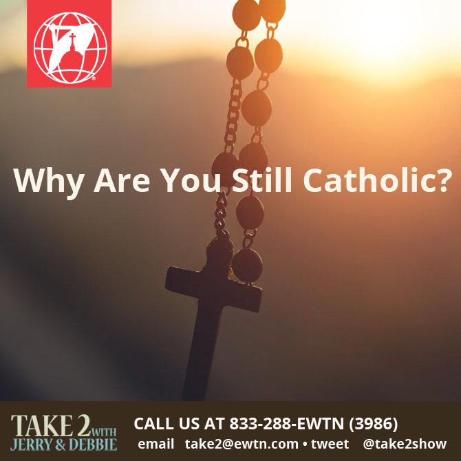 T2 Dec 9 2019- catholic (1)