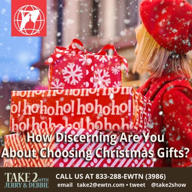 T2  Dec 9  2019-  gifts (1).jpg