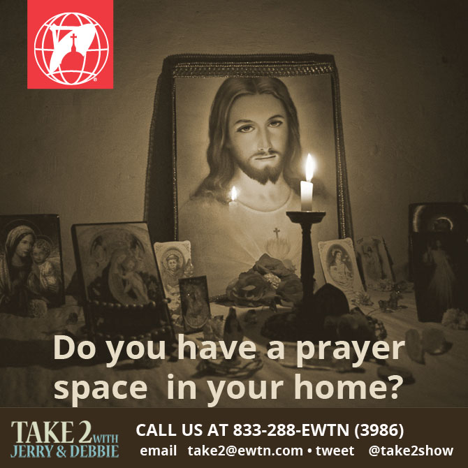 Meme-May 7 2020- prayer-space